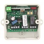 Récepteur DICKERT E27Q-868A201