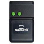 Télécommande DORMA S41-2