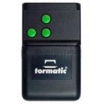 Télécommande DORMA S41-3