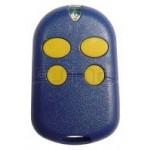 Télécommande DUCATI TSAW4 N - Switch