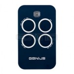 GENIUS ECHO TX4