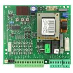 Carte électronique FAAC 740D 202269