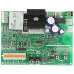 Carte électronique FAAC E1000 2024025