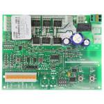 Carte électronique FAAC E600 2024015