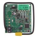 Récepteur FAAC RP 433 SLH-N 7878525