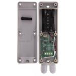 Émetteur FAAC XT S 868