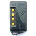 Télécommande de Garage FADINI MEC-80-4