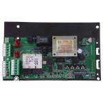 Platine électronique GIBIDI SC230 A90938P