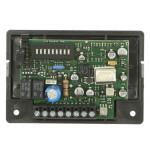 Récepteur CARDIN S46 RXM 2CH 27.195 MHz