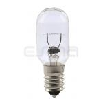 Ampoule de 24 volts pour moteurs NICE SPIDER