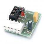 Minidec SL 785505