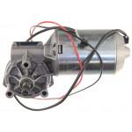 Motoréducteur BFT TIR 60 I098923
