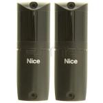 Photocellule NICE FT210B