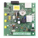Carte électronique NICE SPIN 10/11 SNA1/A