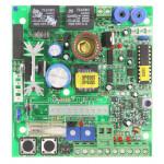 Carte électronique NICE SPA20 SP6065