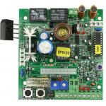 Carte électronique NICE SPA30 SP6100