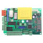 Carte électronique ROGER H70/104AC