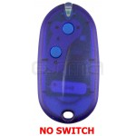 Télécommande SEAV Be Happy RS2 - L'enregistrement de la télécommande