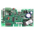 Carte électronique SOMMER sprint / duo 11515V007