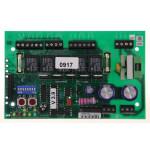 Carte électronique SOMMER Twist 200 2259V000
