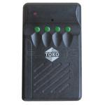 Télécommande TOKO TO40TX-4MS