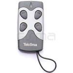 Télécommande de Garage TELCOMA SLIM4
