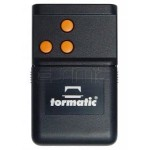 Télécommande TORMATIC HS43-3E