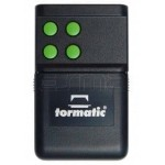 Télécommande TORMATIC S41-4 - Switch