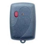 Télécommande de Garage V2 T1SAW433