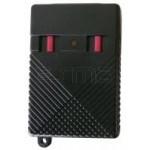 Télécommande de Garage V2 TPQ2-AF