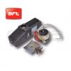 Electro verrouillage_EBP_24_1