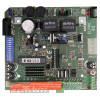 Carte électronique FADINI ELPRO 62