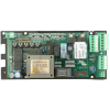 Platine électronique seulement GIBIDI SC 230