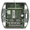 Récepteur Marantec D343 433 Mhz