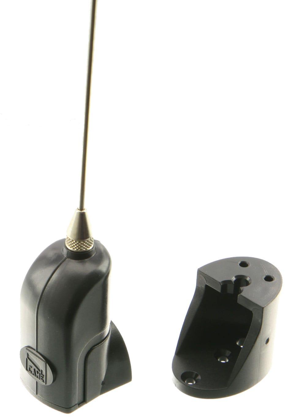 Antenne TOP-A433N