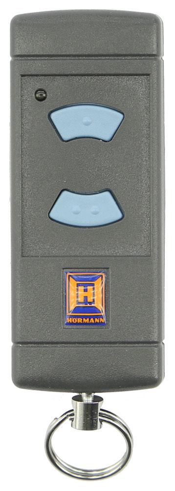 Télécommande Hörmann HSE2 868