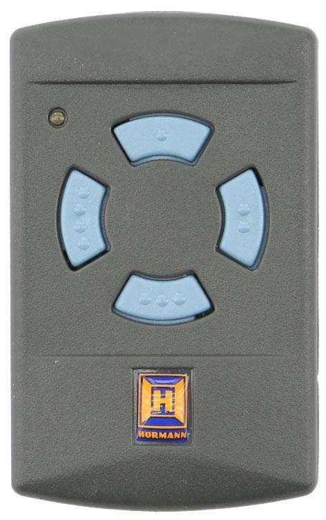 Télécommande Hörmann HSM4 868