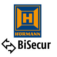 Logo Hörmann BS