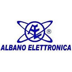 Télécommande de portail ALBANO