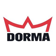 Télécommande de portail DORMA