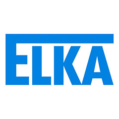 Télécommande de portail ELKA