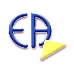 Télécommande de portail EUROPE-AUTO
