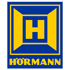 Télécommande de portail HORMANN