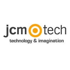 Télécommande de portail JCM