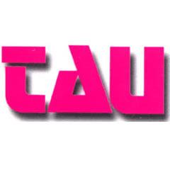 Télécommande de portail TAU