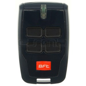 Télécommande BFT Mitto B RCB TX4