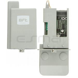 BFT CLONIX 2E récepteur