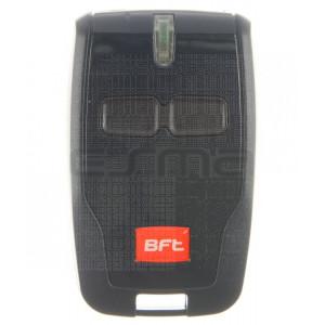 Télécommande BFT Mitto B RCB TX2 - Programmation avec le récepteur