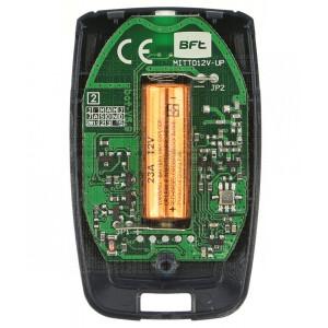 Télécommande BFT B RCB TX2