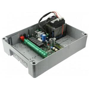 Carte électronique CAME ZLJ14